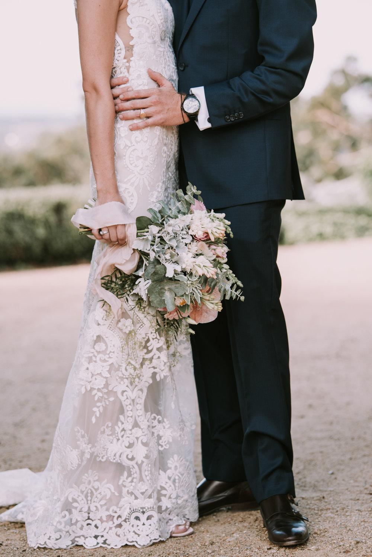 TROFEO ESTATE WEDDING-41.jpg