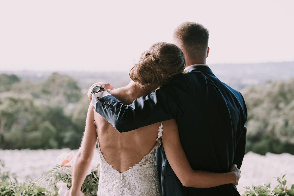 TROFEO ESTATE WEDDING-42.jpg