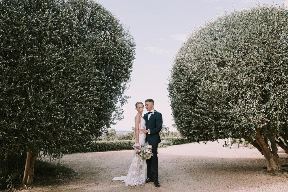 TROFEO ESTATE WEDDING-40.jpg