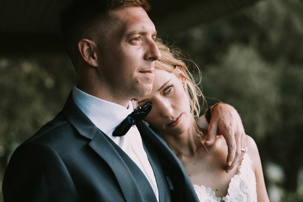 TROFEO ESTATE WEDDING-43.jpg