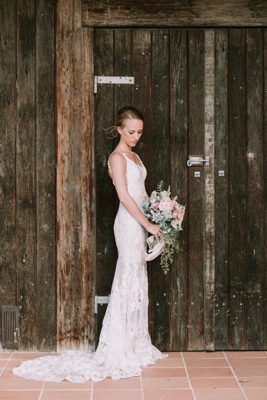 TROFEO ESTATE WEDDING-45.jpg