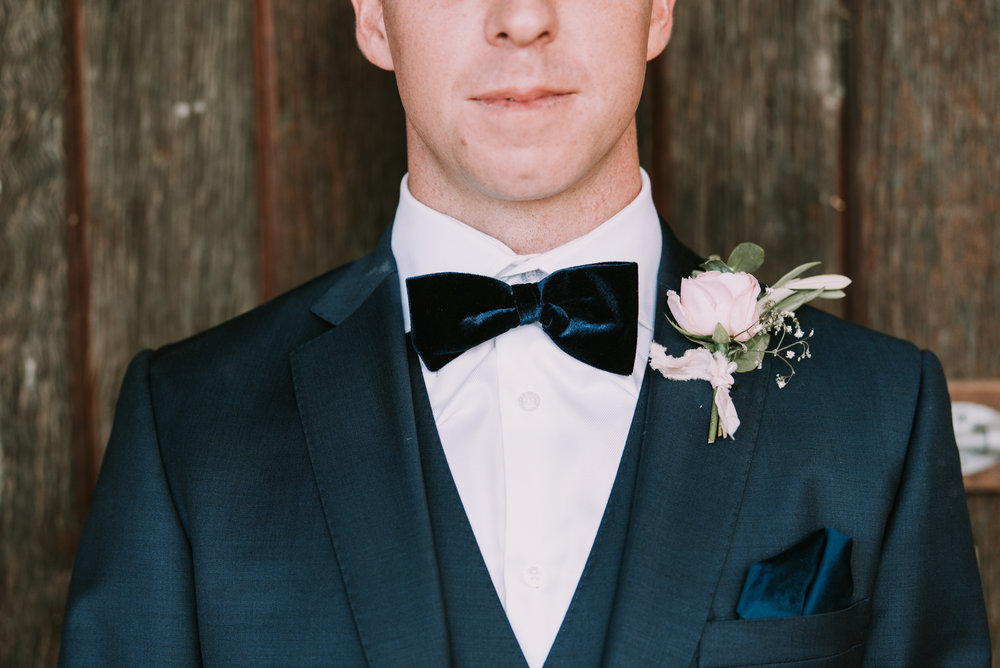 TROFEO ESTATE WEDDING-46.jpg