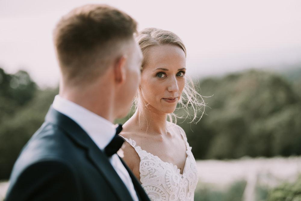 TROFEO ESTATE WEDDING-48.jpg