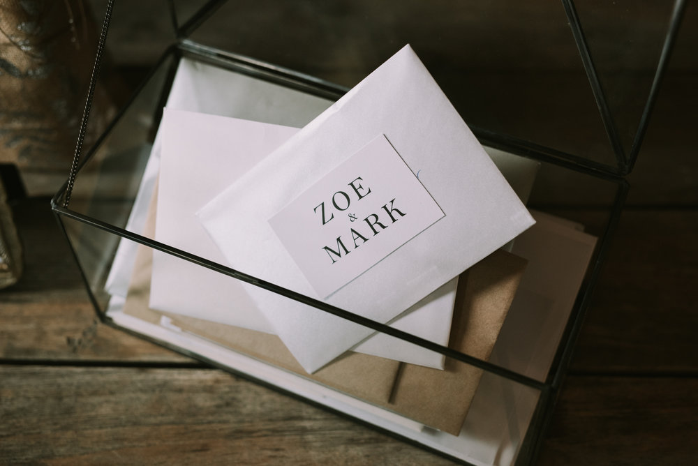 TROFEO ESTATE WEDDING-51.jpg