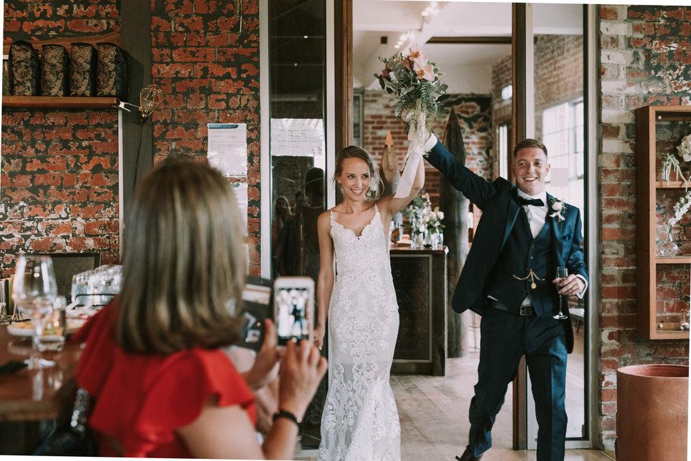 TROFEO ESTATE WEDDING-56.jpg