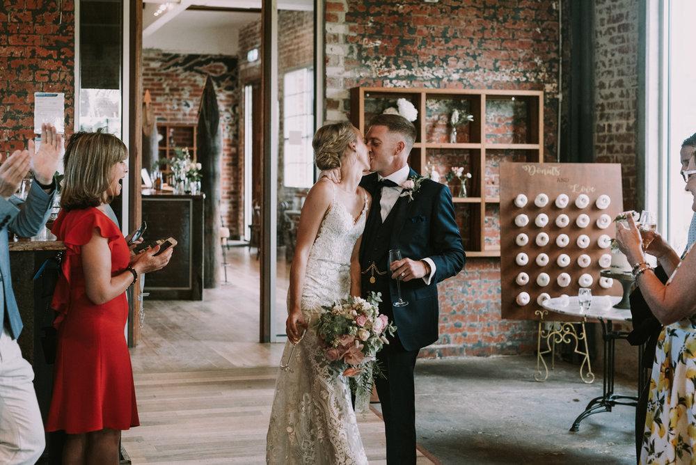 TROFEO ESTATE WEDDING-57.jpg