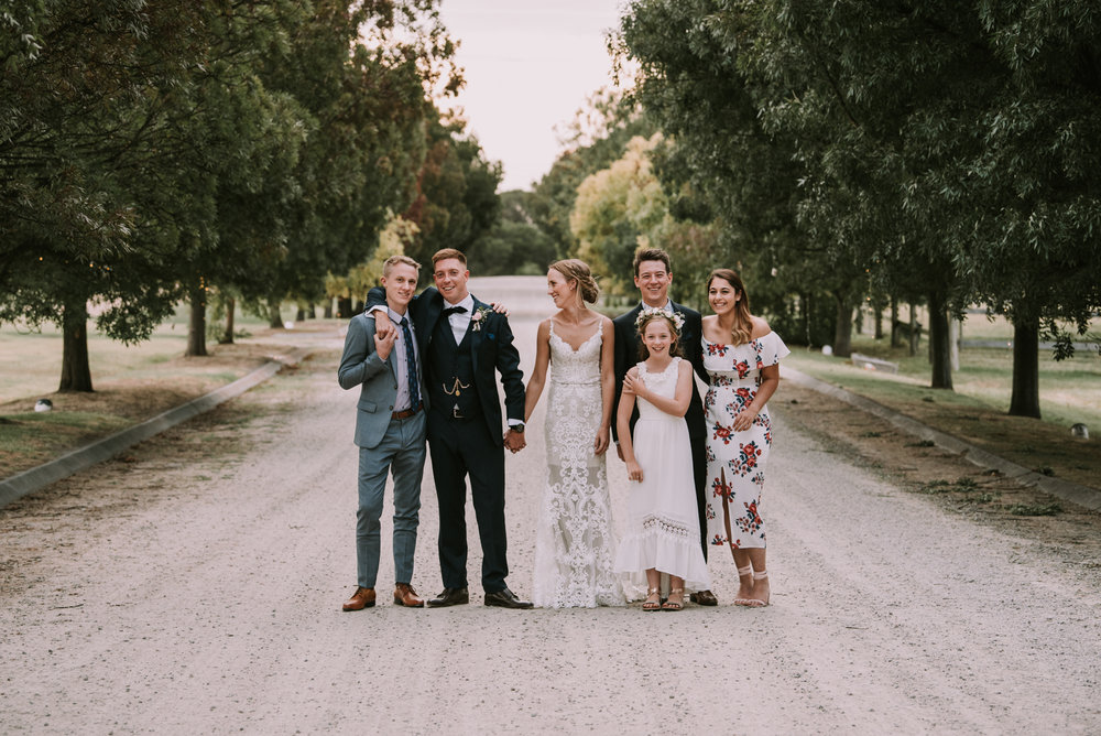 TROFEO ESTATE WEDDING-58.jpg