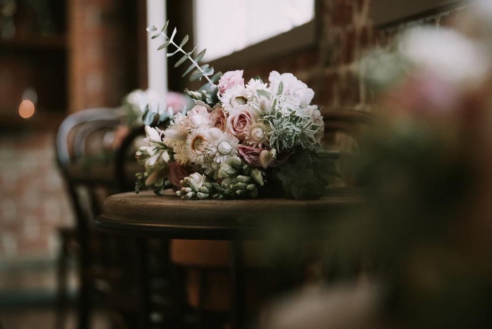 TROFEO ESTATE WEDDING-59.jpg