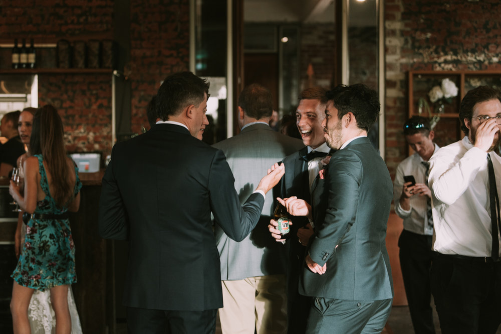 TROFEO ESTATE WEDDING-60.jpg