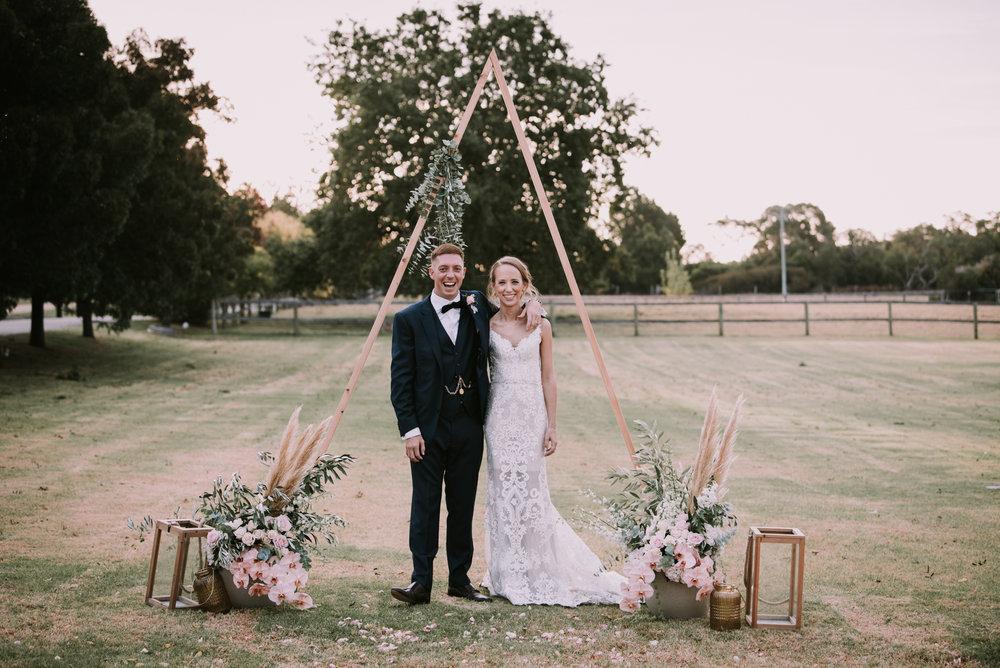 TROFEO ESTATE WEDDING-61.jpg
