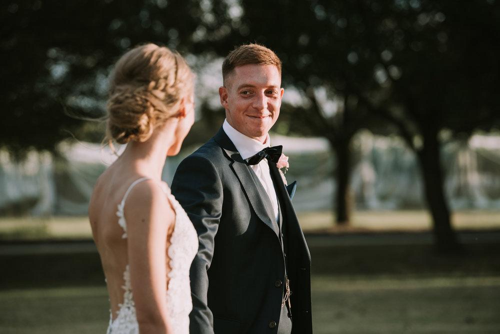 TROFEO ESTATE WEDDING-64.jpg