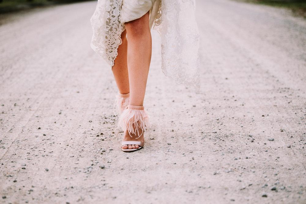 TROFEO ESTATE WEDDING-65.jpg