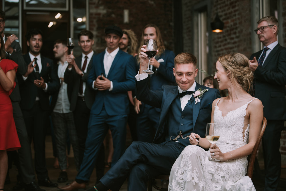 TROFEO ESTATE WEDDING-69.jpg