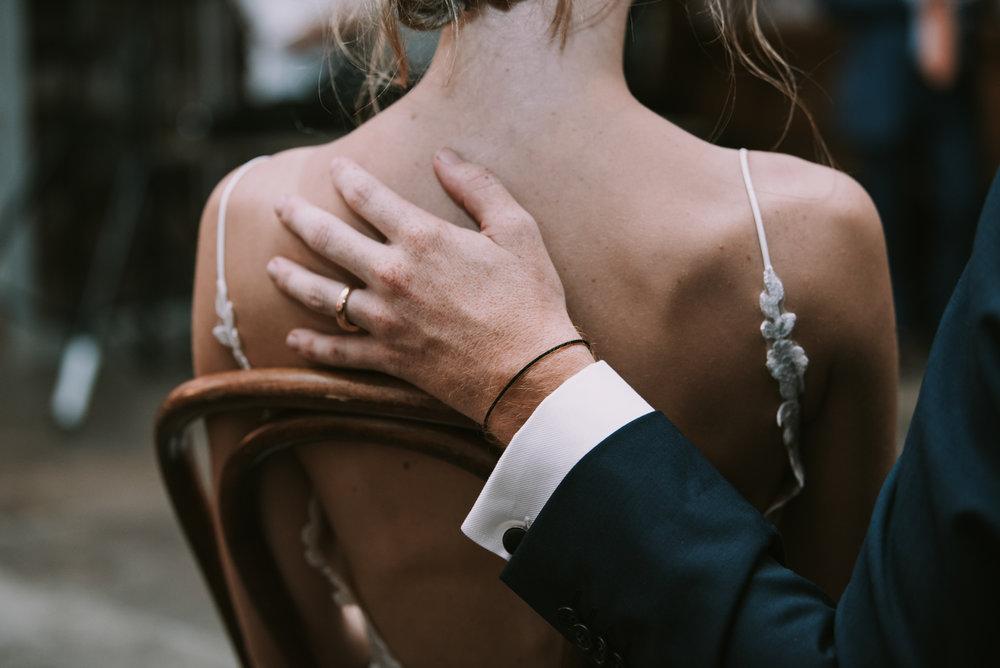 TROFEO ESTATE WEDDING-70.jpg