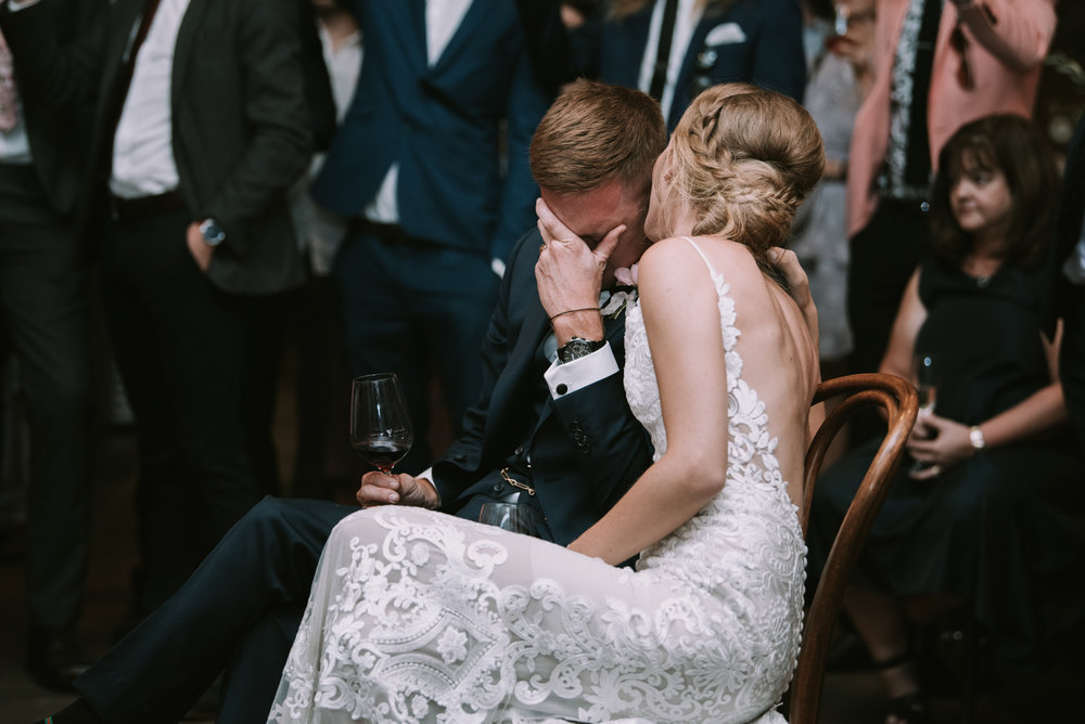 TROFEO ESTATE WEDDING-71.jpg