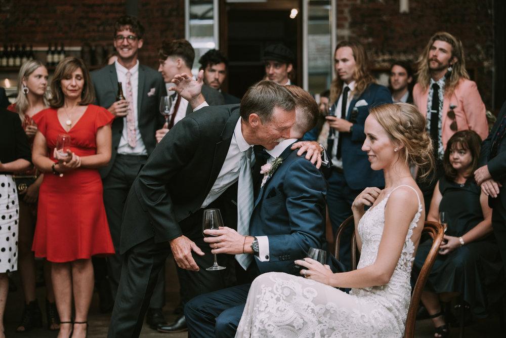 TROFEO ESTATE WEDDING-72.jpg