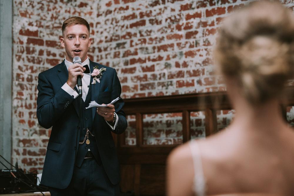 TROFEO ESTATE WEDDING-75.jpg