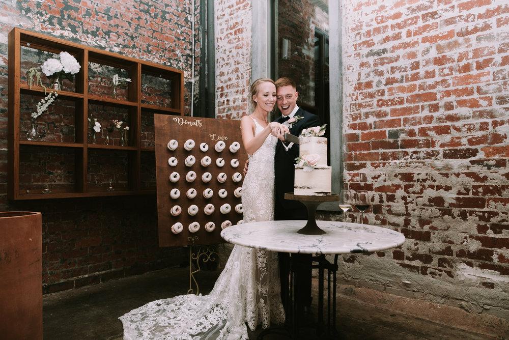 TROFEO ESTATE WEDDING-74.jpg