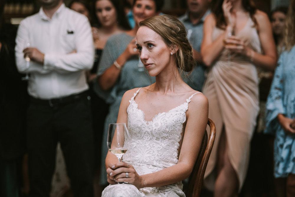 TROFEO ESTATE WEDDING-76.jpg