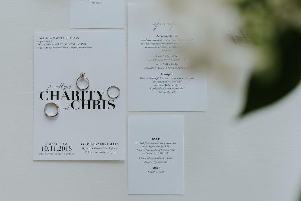COOMBE WEDDING-1.jpg