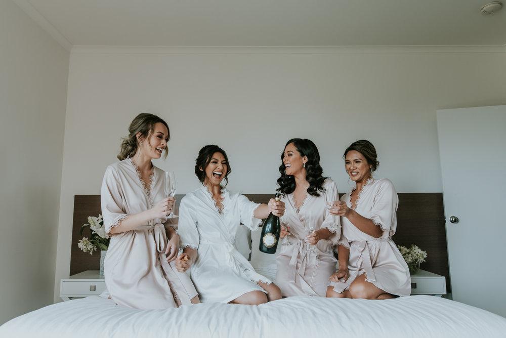 COOMBE WEDDING-2.jpg