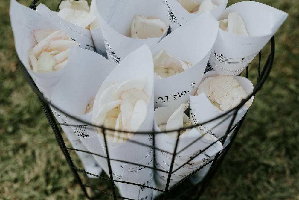 COOMBE WEDDING-7.jpg