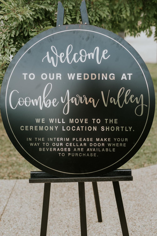 COOMBE WEDDING-6.jpg