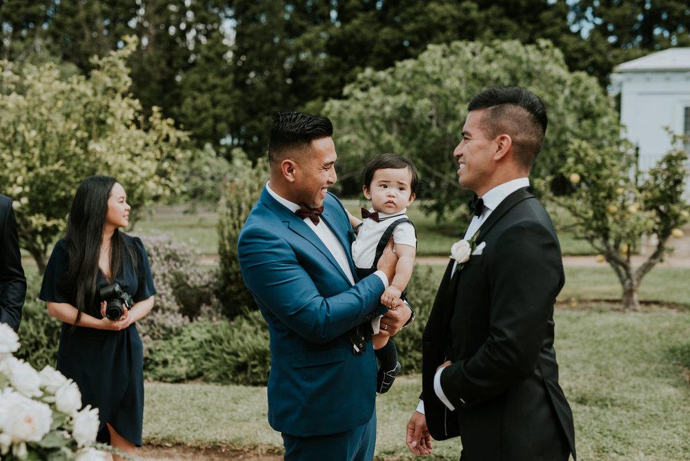COOMBE WEDDING-8.jpg