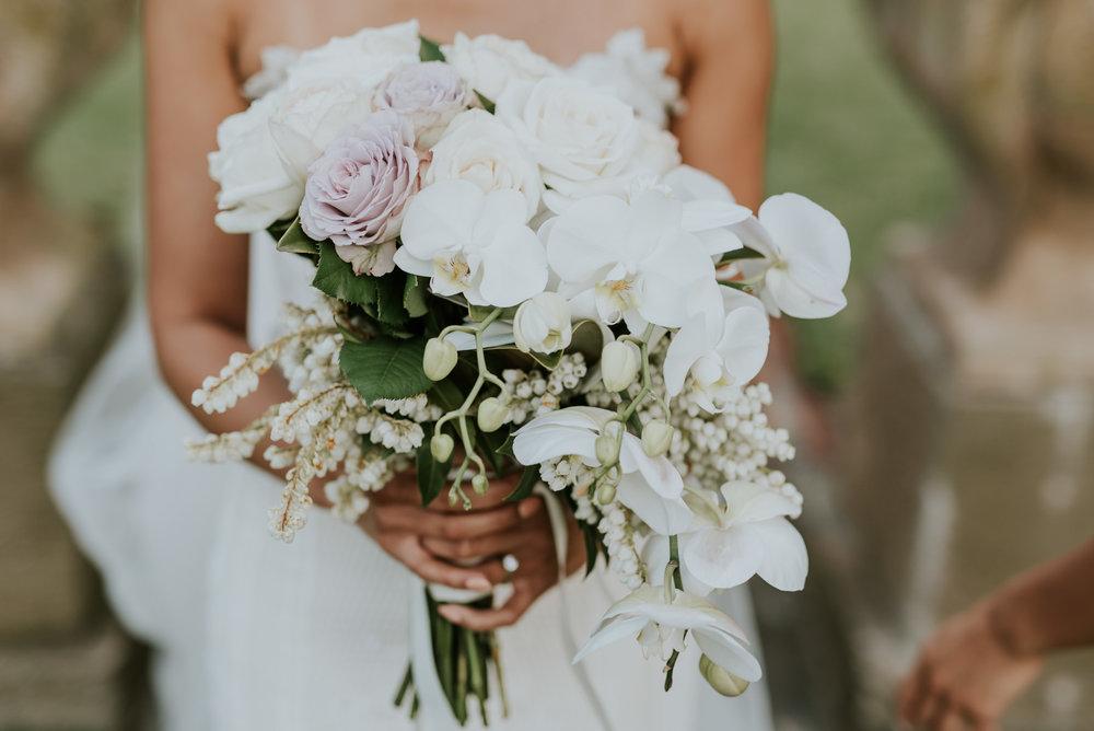 COOMBE WEDDING-12.jpg