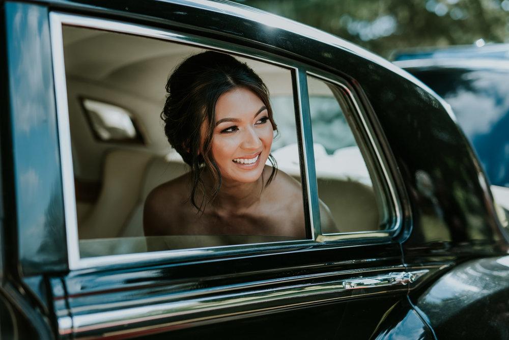COOMBE WEDDING-11.jpg