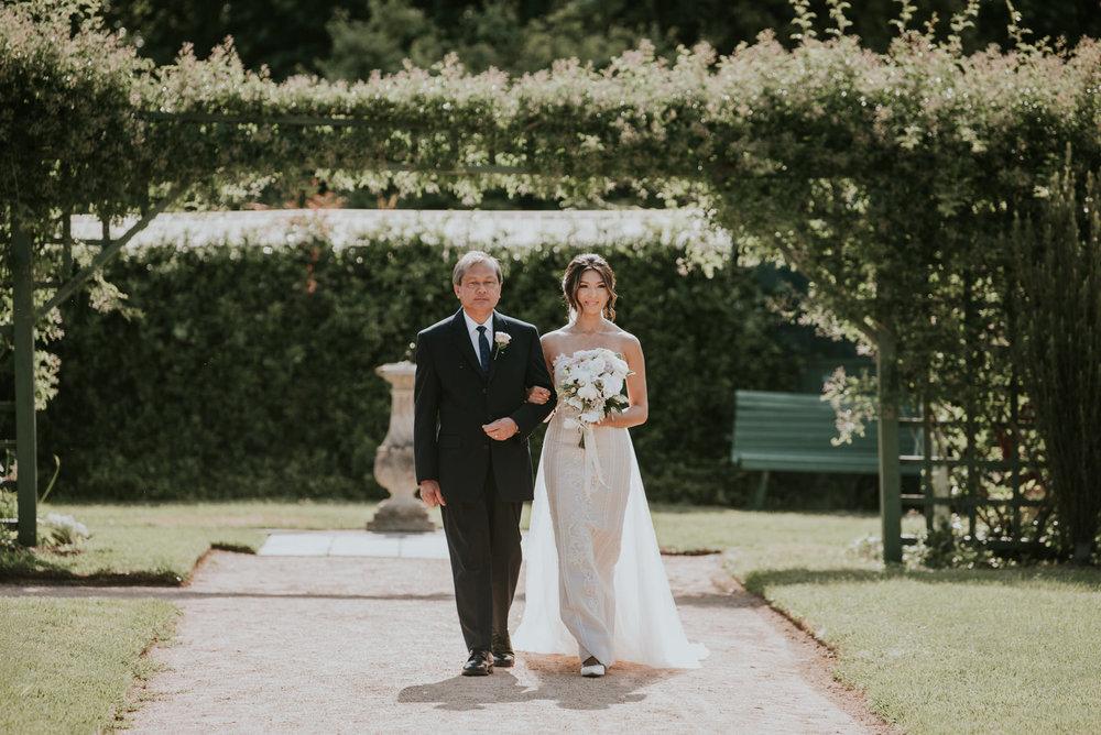 COOMBE WEDDING-13.jpg