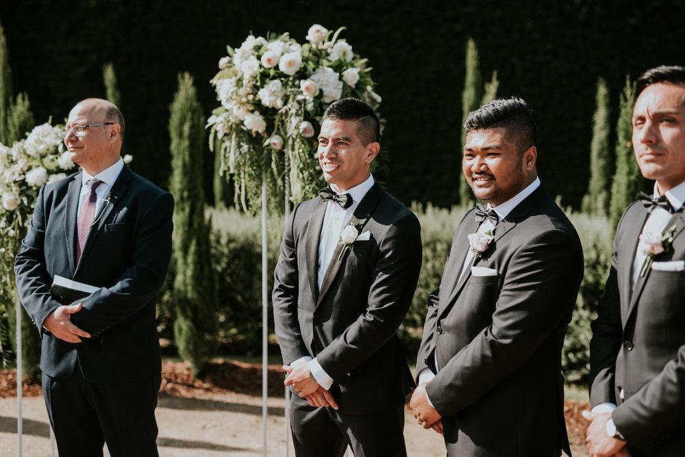 COOMBE WEDDING-14.jpg