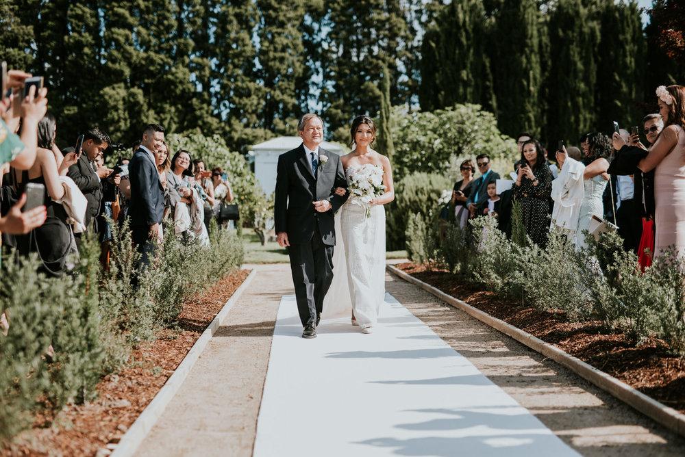 COOMBE WEDDING-15.jpg