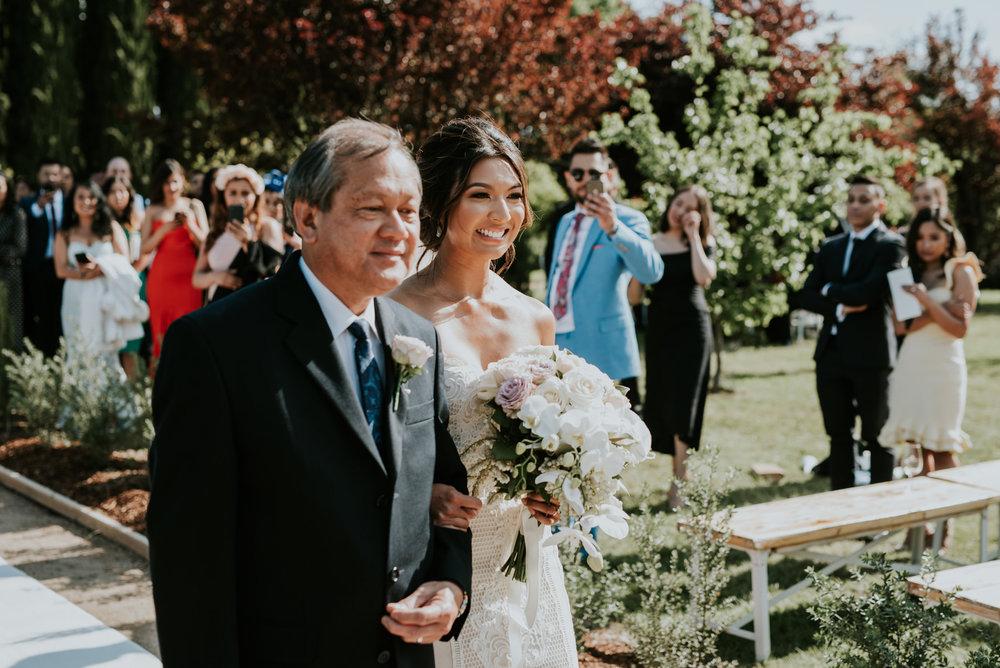COOMBE WEDDING-16.jpg