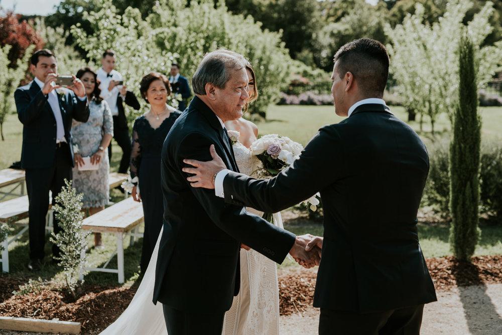 COOMBE WEDDING-17.jpg