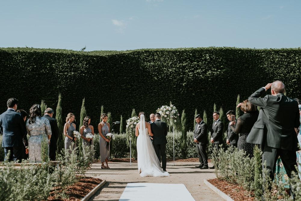 COOMBE WEDDING-18.jpg