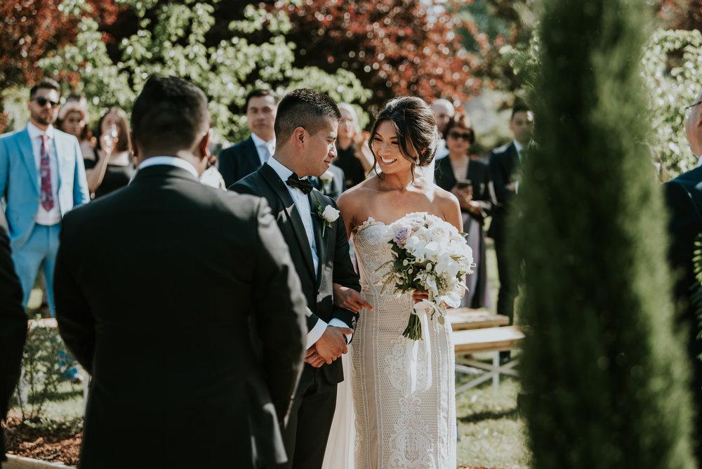 COOMBE WEDDING-19.jpg