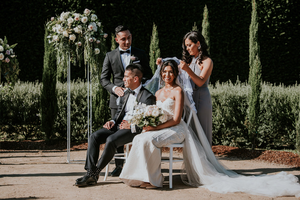 COOMBE WEDDING-21.jpg