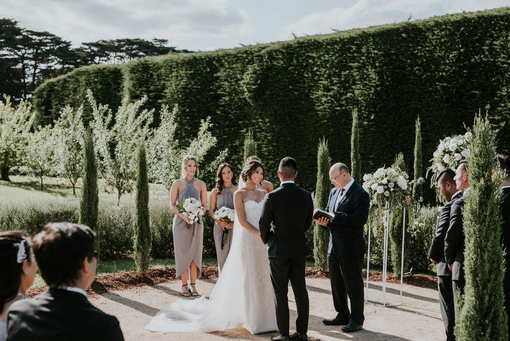 COOMBE WEDDING-23.jpg