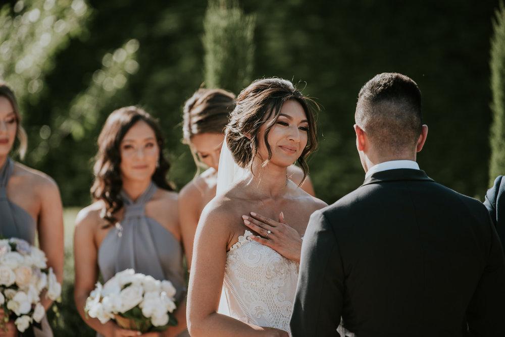 COOMBE WEDDING-24.jpg