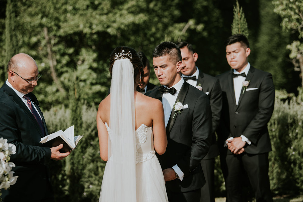 COOMBE WEDDING-25.jpg