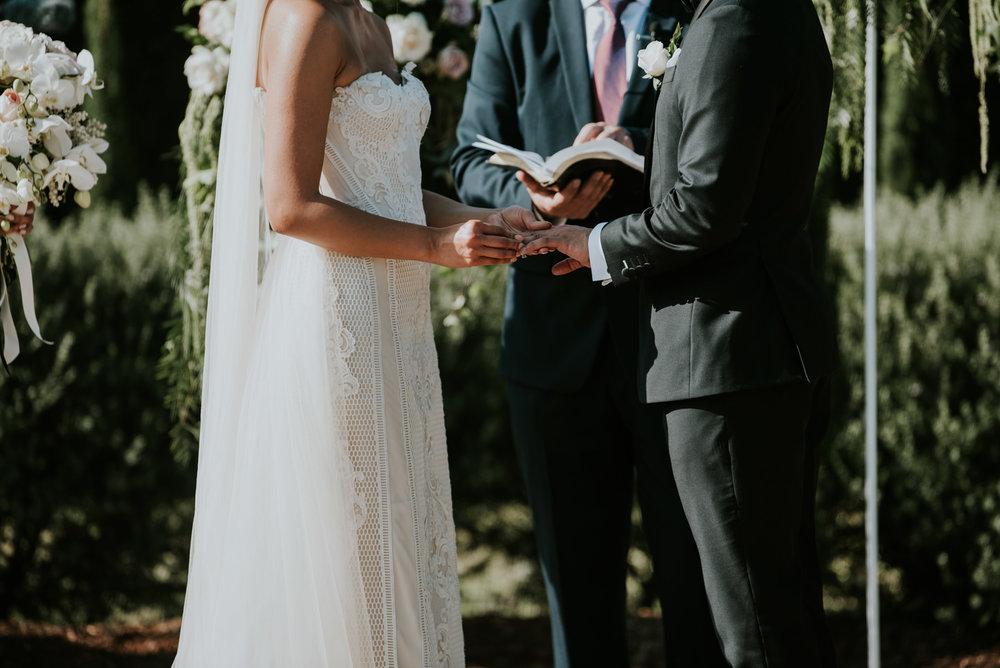 COOMBE WEDDING-26.jpg