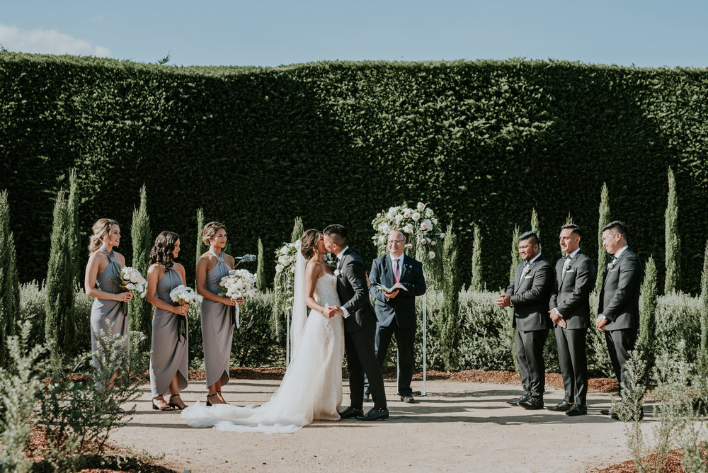 COOMBE WEDDING-27.jpg