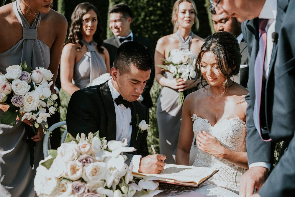 COOMBE WEDDING-28.jpg