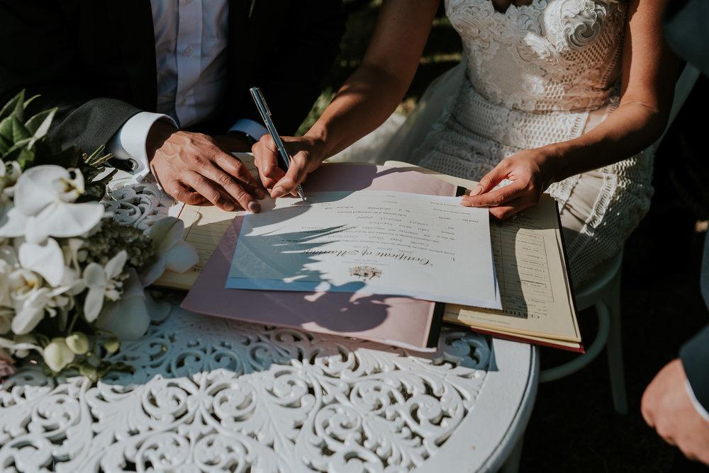COOMBE WEDDING-29.jpg