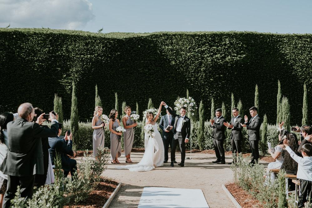 COOMBE WEDDING-30.jpg