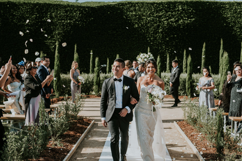 COOMBE WEDDING-31.jpg