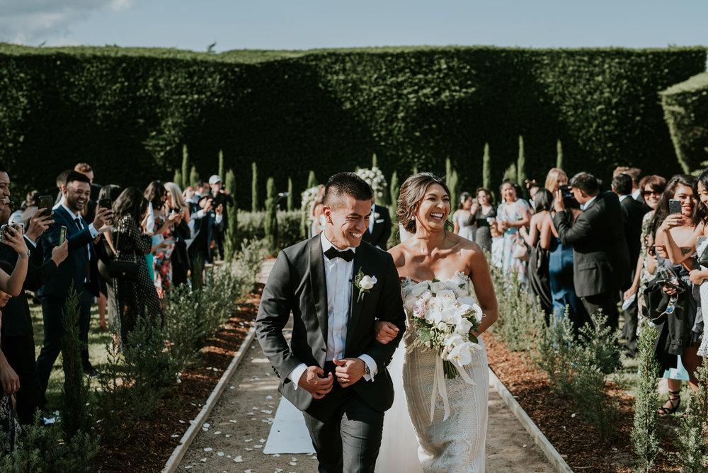 COOMBE WEDDING-32.jpg