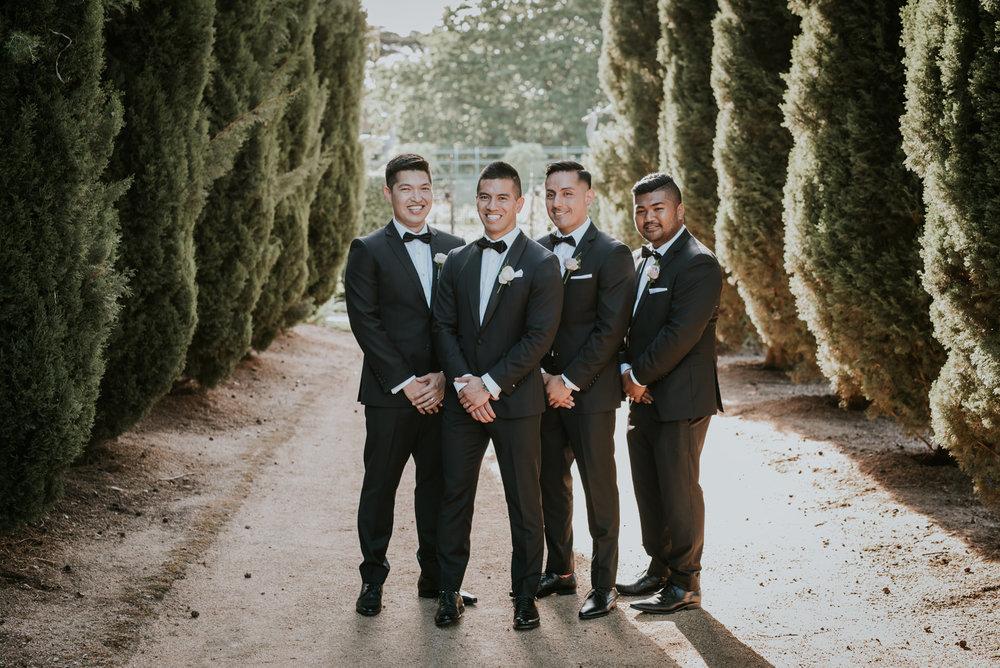 COOMBE WEDDING-40.jpg