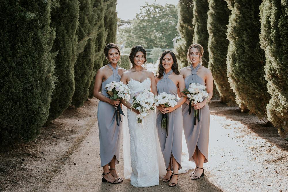 COOMBE WEDDING-41.jpg